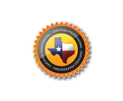 TDLR/TEA Approved Defensive Driving Course El Paso, TX